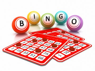 spela bingo i norden